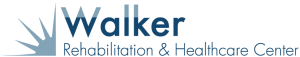 walker rehabilitation and healthcare center