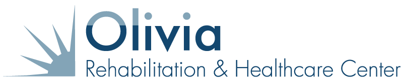 olivia rehabilitation and healthcare center